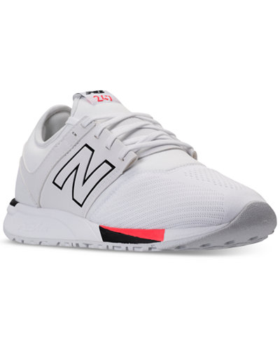 Macys Mens Shoes