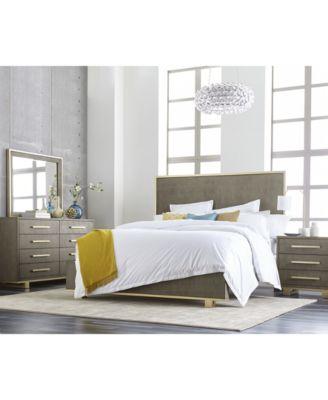 furniture petra bedroom furniture collection furniture macy s rh macys com Macy's Bedroom Lamps Macy's Bedroom Lamps