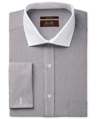 Stripe Mens Dress Shirts - Macy's