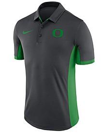 Men's Oregon Ducks Evergreen Polo