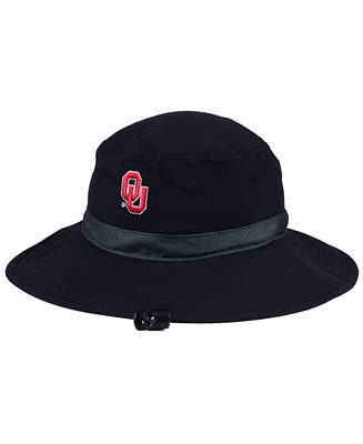 0fd5da99593 Nike Oklahoma Sooners Sideline Bucket Hat - Sports Fan Shop By Lids - Men -  Macy s
