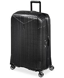 "7R 31"" Hardside Spinner Suitcase"
