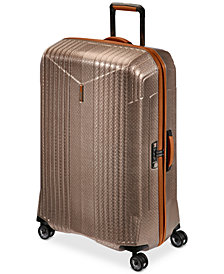 "Hartmann 7R 31"" Hardside Spinner Suitcase"