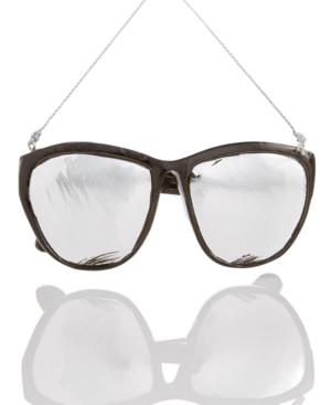 Holiday Lane Sunglasses...