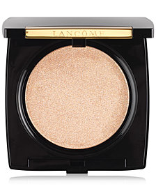 Lancôme Dual Finish Highlighter