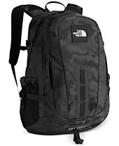 The North Face Men's Hot Shot Backpack