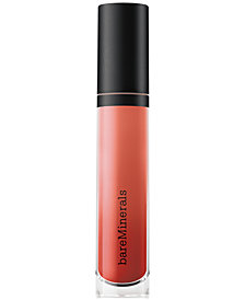 bareMinerals Statement Matte Liquid Lipstick
