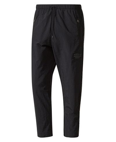 adidas Originals Men's NMD Track Pants