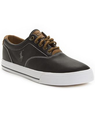 polo ralph lauren shoes biennial statement llc operating