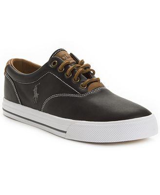 polo ralph lauren shoes photoshoot concepts fot beautt