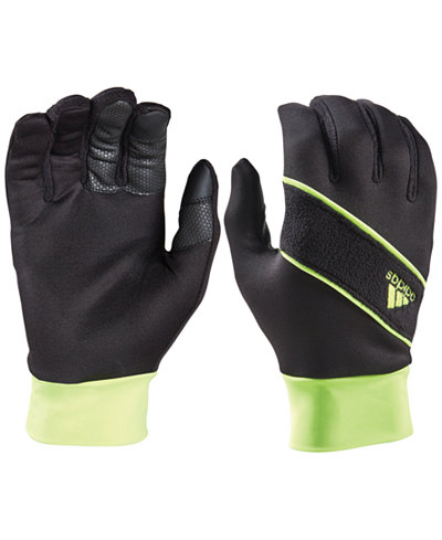Adidas Men's AWP MOD Gloves