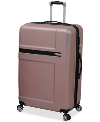 """Southbury 29"""" Hardside Expandable Spinner Suitcase, Created for Macy's"""