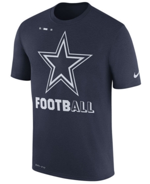 Nike Men's Dallas Cowboys...