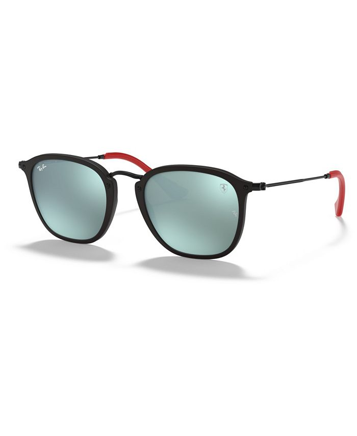 Ray-Ban - Sunglasses, RB2448NM 51