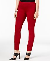 XOXO Juniors' Pull-On Pants