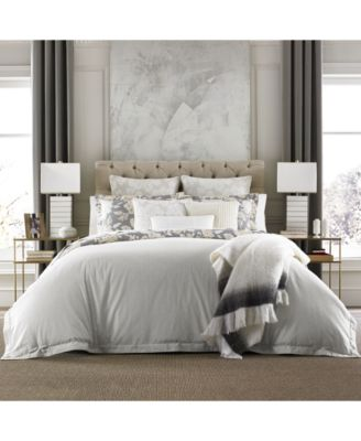 Incroyable Tommy Hilfiger Broadmoor Floral Duvet Cover Sets   Bedding Collections   Bed  U0026 Bath   Macyu0027s