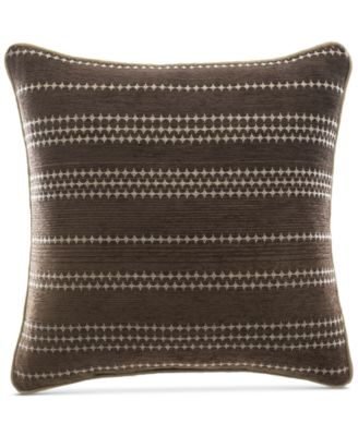 """Clairmont 18"""" Square Decorative Pillow"""