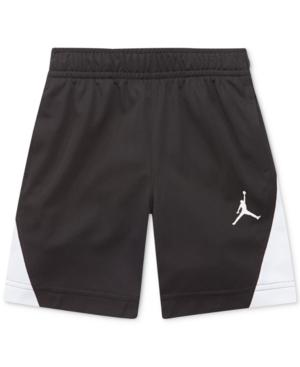 Jordan Speckle 23 Basketball...