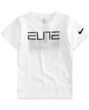 Nike Dri-fit Graphic-Print...