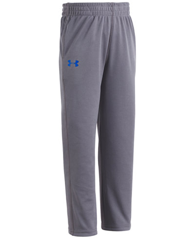 Under Armour Brute Athletic Pants, Toddler Boys