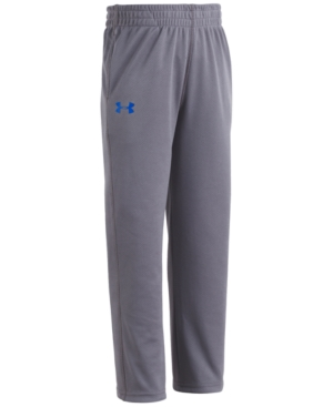 Under Armour Brute Athletic Pants Toddler Boys
