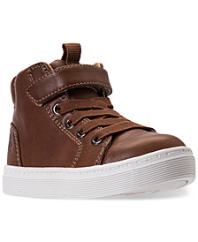Original Penguin Toddler Boys' Carson High Top Casual Sneakers from Finish Line