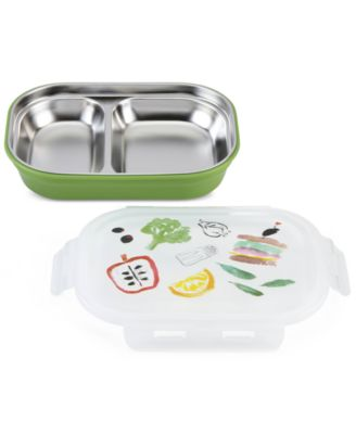 All In Good Taste Pretty Pantry Lunch Box