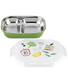 kate spade new york All In Good Taste Pretty Pantry Lunch Box