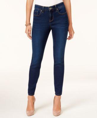 Ultra skinny jeans women