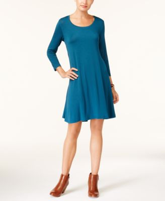 Green Dresses for Women - Macy's