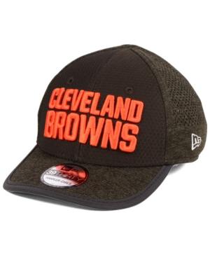 New Era Boys' Cleveland...