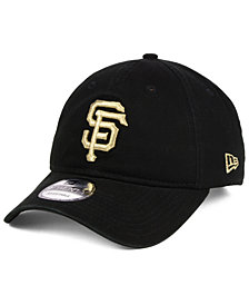 New Era San Francisco Giants 2017 All Star Game 9TWENTY Cap