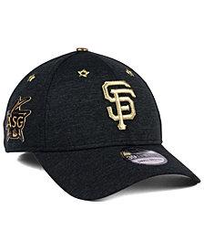 New Era San Francisco Giants 2017 All Star Game 39THIRTY Cap