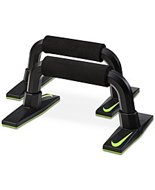 Push-Up Grips