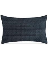 Throw Pillows And Decorative Pillows Macy S