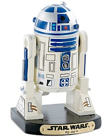 Kurt Adler Star Wars R2D2 Nutcracker