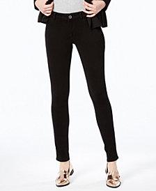 DL1961 Amanda Low Rise Skinny Jeans