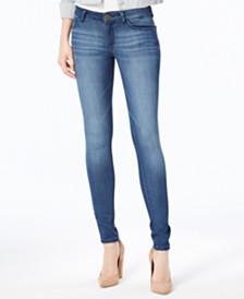 DL1961 Camila Low Rise Skinny Jeans