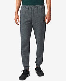 adidas Men's Essential Fleece Joggers