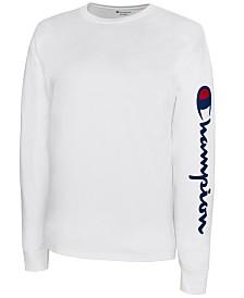 Mens T-Shirts - Mens Apparel - Macy's