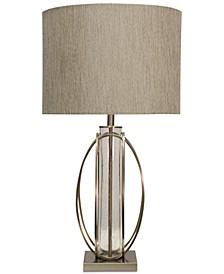 Leykin Table Lamp