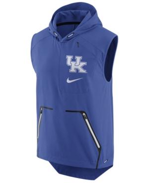 Nike Men's Kentucky Wildcats...