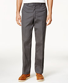 Dickies Men's FLEX 874 Original Work Pants