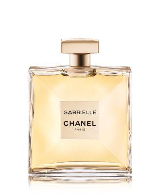 GABRIELLE CHANEL Eau de Parfum Spray, 3.4 oz.
