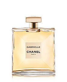 CHANEL Gabrielle Chanel Eau de Parfum Spray, 3.4-oz.