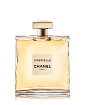CHANEL Gabrielle Chanel Fragrance Collection