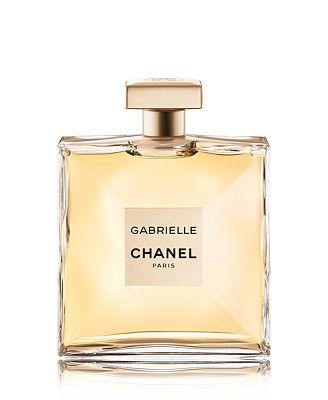 Chanel Eau De Parfum Spray 3 4 Oz All Perfume Beauty Macy S