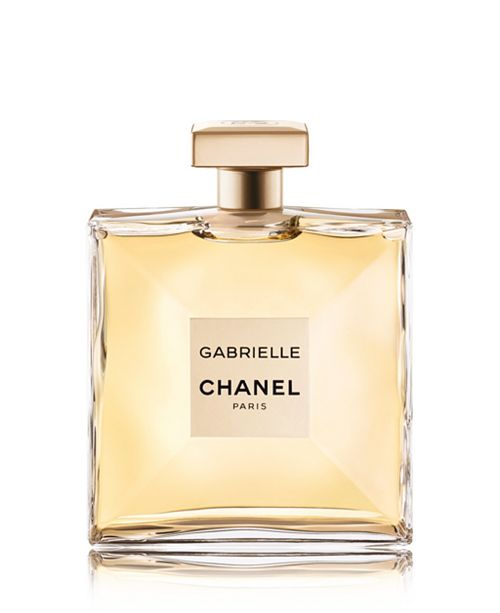7e414e4d02f CHANEL Eau de Parfum Fragrance Collection   Reviews - All Perfume ...