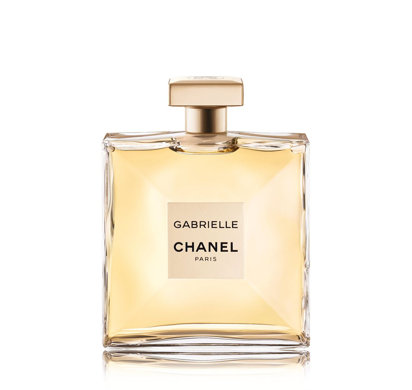 CHANEL GABRIELLE CHANEL Eau de Parfum Spray 3 4 oz Fragrance