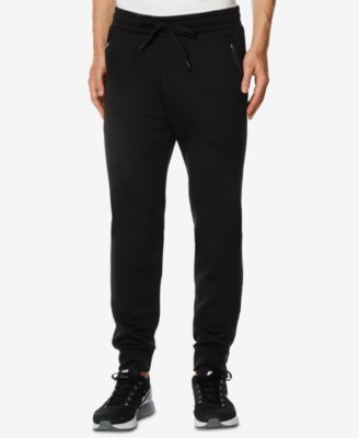 Men's Performance Jogger Pants